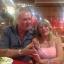 John and Cheryl : v00745