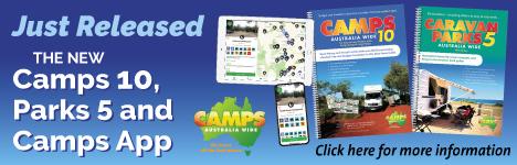 CampsAustraliaWideHoriz