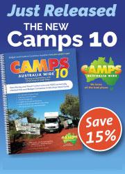 CampsAustraliaVertical