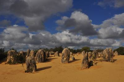 b2ap3_thumbnail_1902-The-Pinnacles-Cervantes.JPG