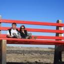 Golden Westerners Broken Hill Muster 2012